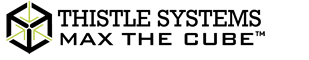 Thistle Systems